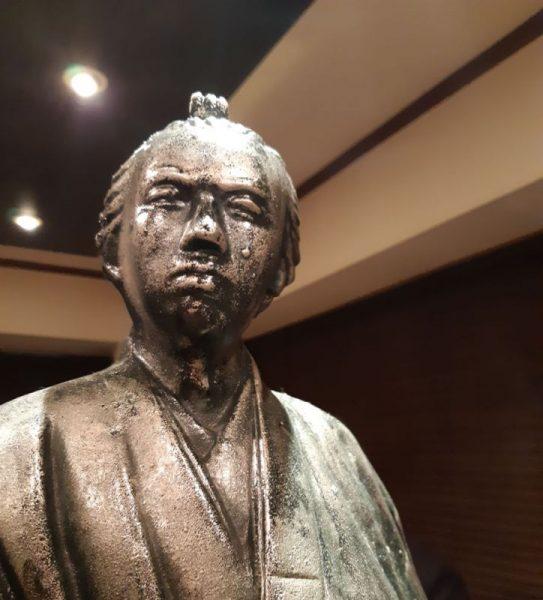 高知県人会 千歳の巻